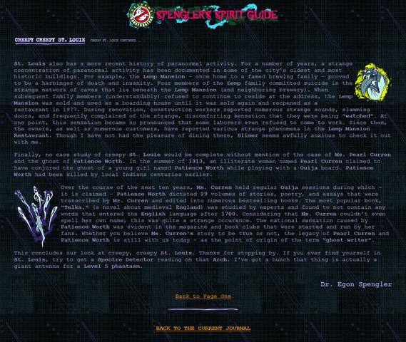 File:EGBWebsiteSpenglersSpiritGuideCreepyCreepyStLouie02.png