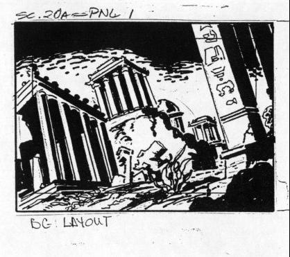 File:EGB Dry Spell storyboard pg14-1.jpg