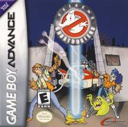 Egb gba us front