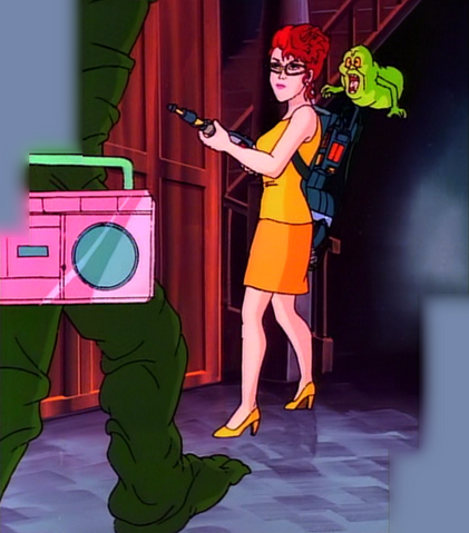 File:JanineinGhostworldepisodeCollage.png