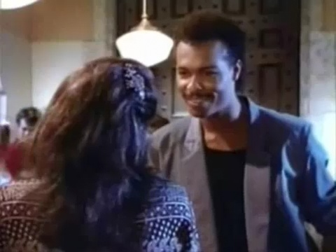 File:Ray Parker Jr Girls Are More Fun01.jpg