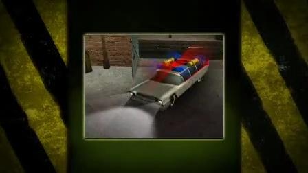 File:Gbvg trailer 2009-06-24 image06.jpg