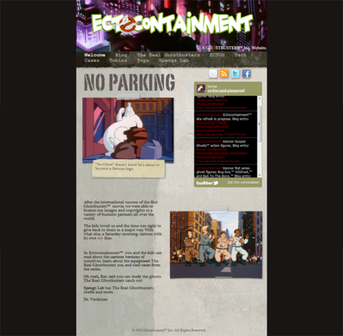 File:Ectocontainmentdesign1.png