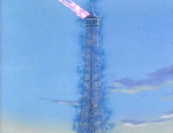 File:EiffelTowerAnimated10.jpg
