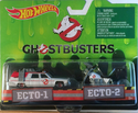 GB2016Ecto1AndEcto2ByHotWheelsSc01