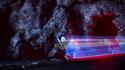 Lego Dimensions Year 2 E3 Trailer39