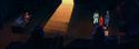 GhostbustersinJaninesGenieepisodeCollage5
