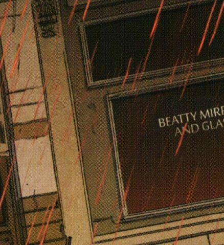 File:BeattyMirrorAndGlassIDWV2Issue20.jpg