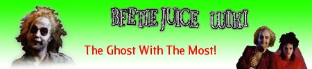 File:Beetlejuicebanner01.png