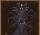 Black Slime Behemoth