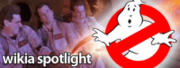 Ghostbustersspotlightbanner