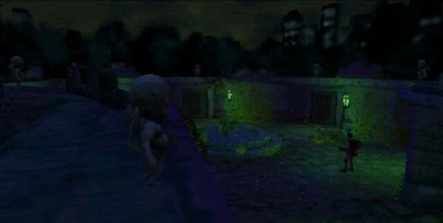 File:TheComingStormSV10Cinematic05.jpg
