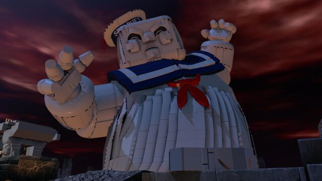 File:Lego Dimensions Official Screen GB Level Pack33.jpg