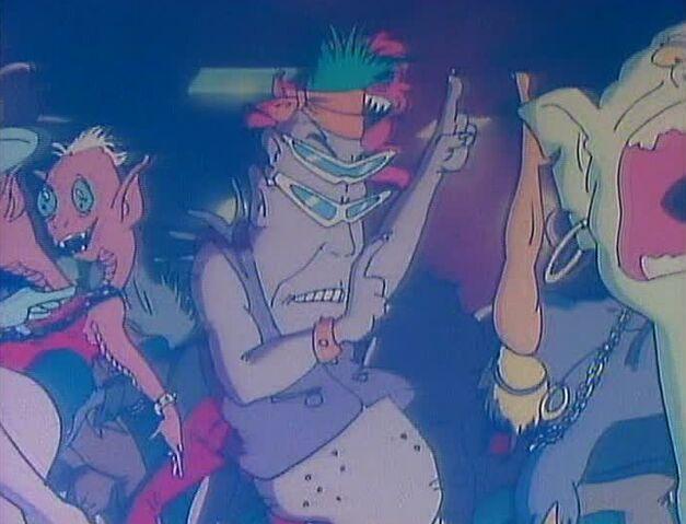 File:DancingSpecters2.jpg