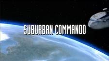SuburbanCommandoPKEMeterbio