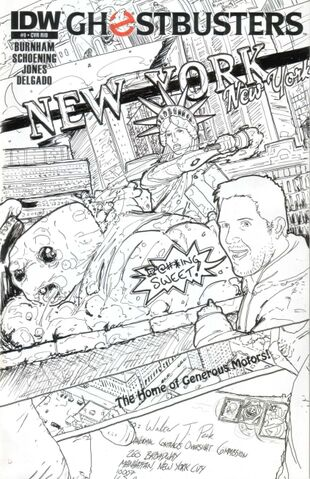 File:GhostbustersOngoingIssue9CoverRINewWorldCollectibles.jpg