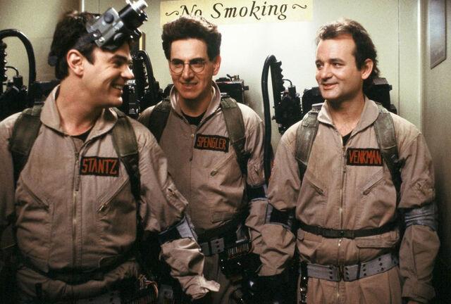 File:Ghostbusters 1984 image 056.jpg