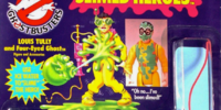 Slimed Hero Figure: Louis Tully