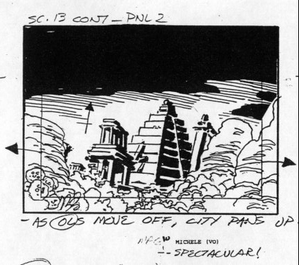 File:EGB Dry Spell storyboard pg08-1.jpg