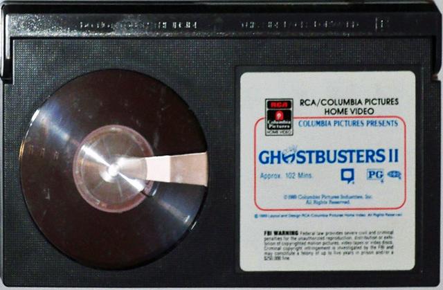 File:GhostbustersIIOnBetaMaxSc02.png