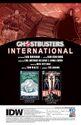 GhostbustersInternationalIssue10CreditsPage