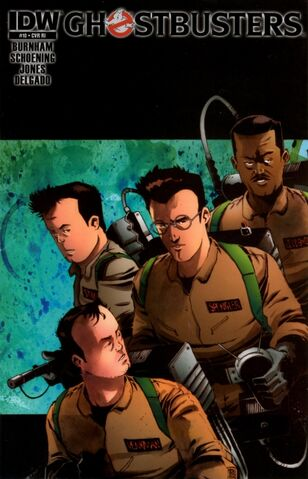 File:GhostbustersOngoingIssue10CoverRI.jpg