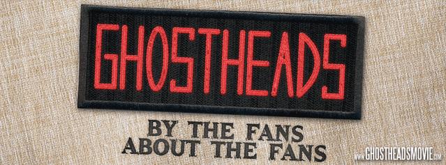 File:GhostheadsPromoNameTag.png