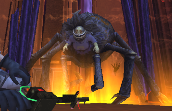 File:SpiderWitchinGBTVGSVsc01.png