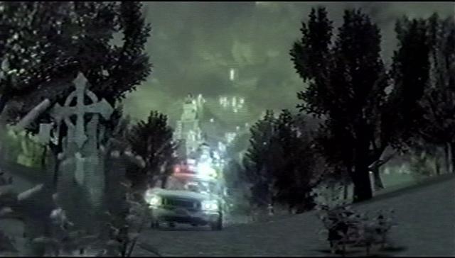 File:Gbvg tvspot 2009-07-16ds image01.jpg