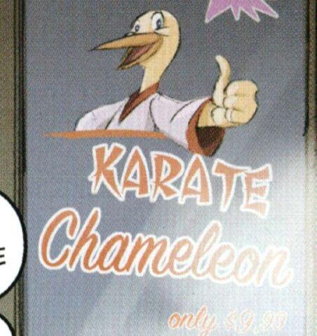 File:KarateChameleonIDW2-3.jpg