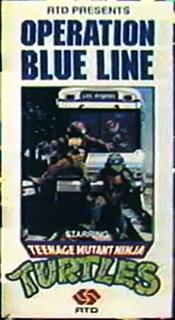 OperationBlueLineStarringTMNTsc01