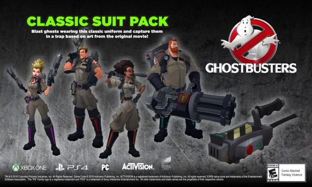File:GhostbustersActivision2016ClassicSuitPackAd.jpg