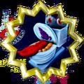 Badge-244-6.png
