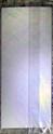 GB2016MagicMotionBookmarkSlimerByKelloggsSc03