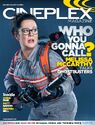 CineplexMagazineJuly2016Cover