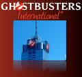 Thumbnail for version as of 20:42, September 16, 2011