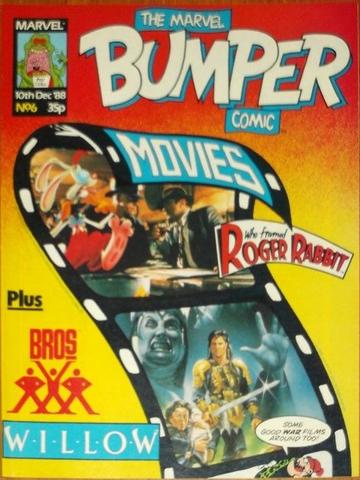 File:MarvelBumper06cover.png