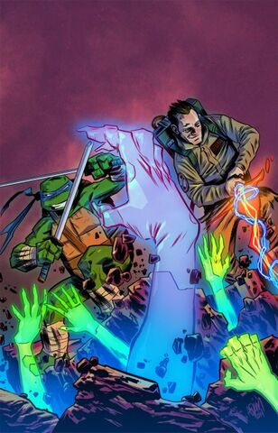 File:TMNTGhostbustersIssue3CoverREHotTopicPreview.jpg