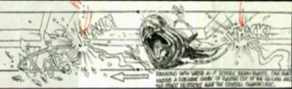 File:1999dvdstoryboardsghostsmashers01.png