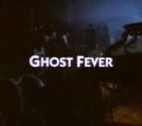 Ghost Fever (Ghostbusters Cop)
