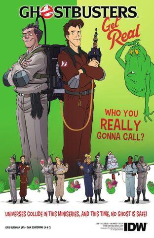 File:GhostbustersGetRealTradePaperBackAdvertisement.jpg
