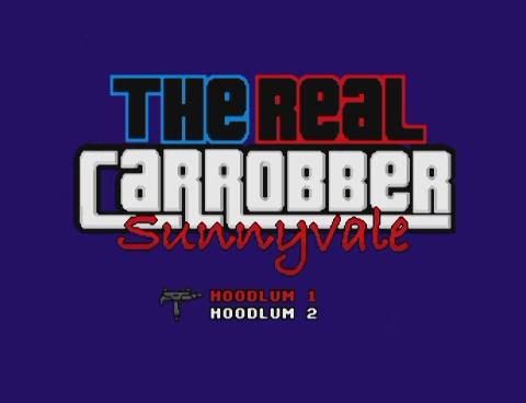 File:Code Monkeys Car Robber Sunnyvale.jpg
