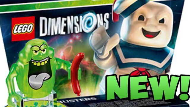 File:LegoDimensionsPromoImagesSc03.jpg