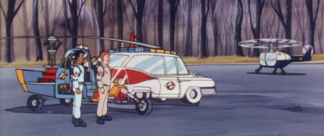 File:Ecto1and2inRevengeofMurraytheMantisepisodeCollage.png
