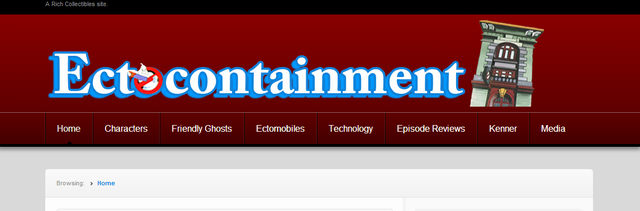 File:EctoContainmentComKenner.png