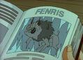 Fenris2