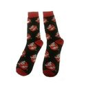 GhostbustersAnswerTheCallWalmartSocksGiftSet02