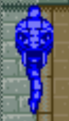 File:Serpent Ghost gbc.png