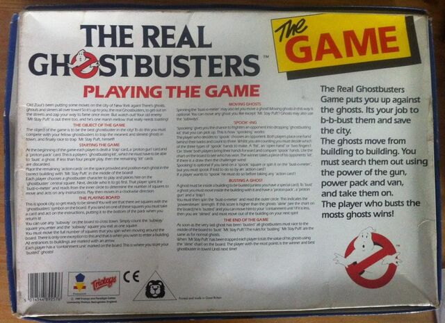 File:TheRealGhostbustersTriotoys03.jpg