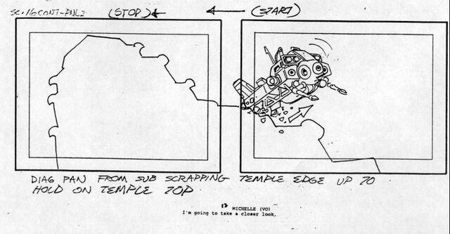 File:EGB Dry Spell storyboard pg09-3.jpg